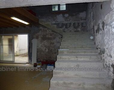 Vente Appartement 3 pièces 116m² Amélie-les-Bains-Palalda - photo