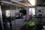 Vente Appartement 3 pièces 150m² Canet-en-Roussillon - Photo 7