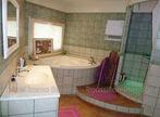 Vente Maison 8 pièces 250m² Perpignan - Photo 13