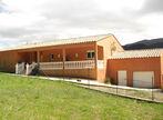 Vente Maison 4 pièces 142m² Amélie-les-Bains-Palalda - Photo 2