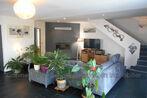 Sale House 5 rooms 126m² Céret (66400) - Photo 3