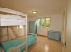 Sale House 6 rooms 191m² Céret - Photo 10