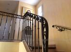 Vente Maison 6 pièces 125m² LE BOULOU - Photo 13