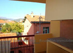 Location Appartement 3 pièces 54m² Céret (66400) - Photo 5