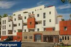 Vente Appartement 43m² Perpignan - Photo 1