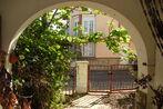 Vente Maison 6 pièces 115m² Perpignan - Photo 6