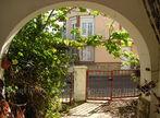 Sale House 6 rooms 115m² Perpignan - Photo 6