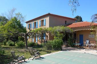 Vente Maison 7 pièces 162m² Maureillas-las-Illas (66480) - photo