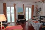 Vente Appartement 2 pièces 55m² Port-Vendres - Photo 4