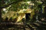 Vente Maison 8 pièces 150m² Prunet-et-Belpuig - Photo 6