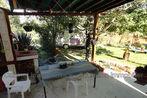 Vente Maison 4 pièces 100m² Taulis - Photo 9