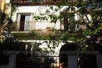Vente Maison 6 pièces 115m² Perpignan - Photo 14