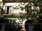 Sale House 6 rooms 115m² Perpignan - Photo 14