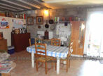 Sale House 4 rooms 100m² Taulis - Photo 13