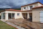 Vente Maison 5 pièces 141m² Amélie-les-Bains-Palalda (66110) - Photo 2