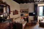 Vente Maison 4 pièces 85m² Saint-Jean-Pla-de-Corts (66490) - Photo 8