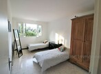 Sale House 6 rooms 191m² Céret - Photo 11