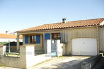 Vente Maison 4 pièces 81m² Maureillas-las-Illas - Photo 8