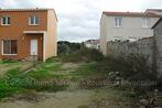 Sale Land 206m² Montesquieu-des-Albères - Photo 2