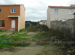Sale Land 206m² Montesquieu-des-Albères - Photo 2
