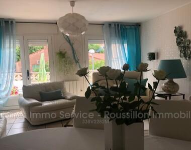 Sale House 4 rooms 80m² Céret - photo