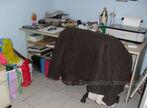 Vente Appartement 3 pièces 57m² Arles-sur-Tech - Photo 13