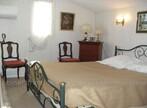 Sale House 5 rooms 121m² Céret - Photo 9