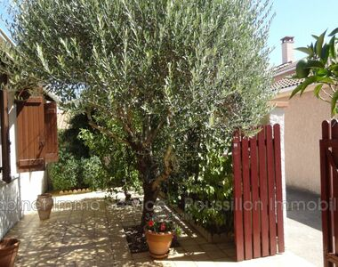 Sale House 4 rooms 89m² Céret - photo