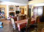 Sale House 5 rooms 162m² Céret (66400) - Photo 10