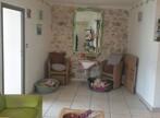 Vente Maison 6 pièces 145m² Saint-Laurent-de-Cerdans - Photo 10