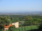 Sale House 7 rooms 184m² LLAURO - Photo 3