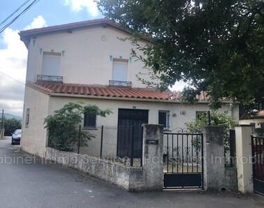 Sale House 4 rooms 58m² Saint-Jean-Pla-de-Corts - photo