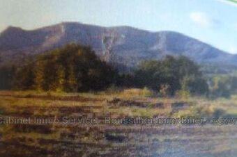 Sale Land 176m² Perpignan (66000) - photo