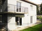 Vente Maison 5 pièces 147m² Amélie-les-Bains-Palalda - Photo 7