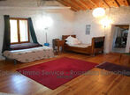 Sale House 5 rooms 150m² Taillet - Photo 4