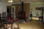 Vente Maison 5 pièces 136m² Amélie-les-Bains-Palalda (66110) - Photo 6