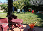 Sale House 4 rooms 102m² Céret (66400) - Photo 10