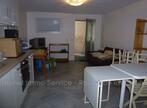 Sale House 6 rooms 95m² Le Perthus - Photo 5