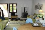 Vente Maison 4 pièces 97m² Le Boulou (66160) - Photo 6