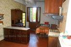 Sale House 5 rooms 184m² Le Perthus (66480) - Photo 10