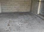 Renting Garage 15m² Saint-Jean-Pla-de-Corts (66490) - Photo 1