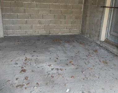 Location Garage 15m² Saint-Jean-Pla-de-Corts (66490) - photo