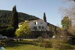 Vente Maison 10 pièces 300m² Amélie-les-Bains-Palalda (66110) - Photo 1