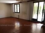 Sale House 3 rooms 60m² Boulou - Photo 14