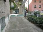 Vente Maison 7 pièces 150m² Céret - Photo 3