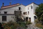 Sale House 4 rooms 103m² Maureillas-las-Illas (66480) - Photo 1