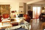 Vente Maison 5 pièces 159m² Saint-Jean-Pla-de-Corts (66490) - Photo 3