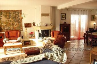 Vente Maison 5 pièces 159m² Saint-Jean-Pla-de-Corts (66490) - photo