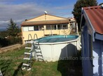 Sale House 7 rooms 155m² Llauro - Photo 1