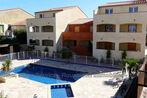 Sale House 5 rooms 112m² Saint-André (66690) - Photo 7